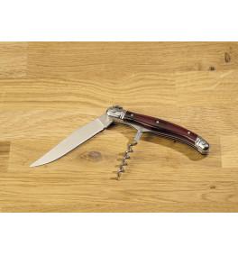 Le couteau PRADEL excellence